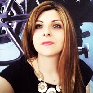 Francesca Colella