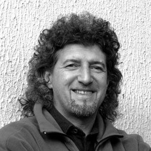 Piero Crespi