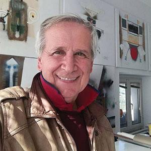 Sergio Palombi